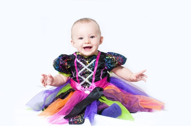 Ugly Dress Baby.jpg